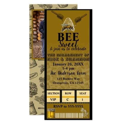 The 25+ best Event tickets ideas on Pinterest Event ticket - invitation card event