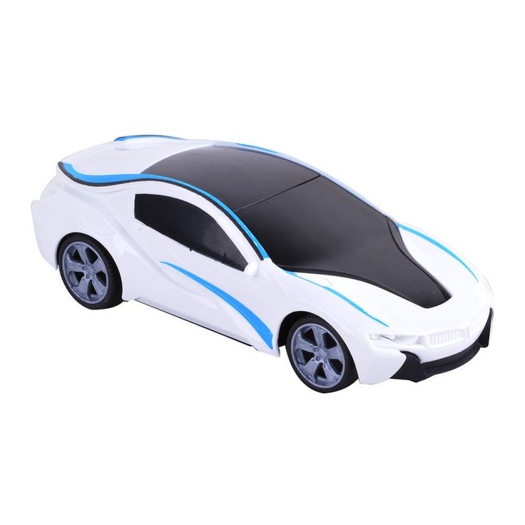 Looking for a best deal? It's a good time to check our RC Car Rastar Com... at http://shop-electronics-online.myshopify.com/products/rc-car-rastar-commander-1-24-mini-rc-car-electric-4ch-remote-control-toys-radio-controlled-sports-car-white-toys-for-children?utm_campaign=social_autopilot&utm_source=pin&utm_medium=pin and see the difference.