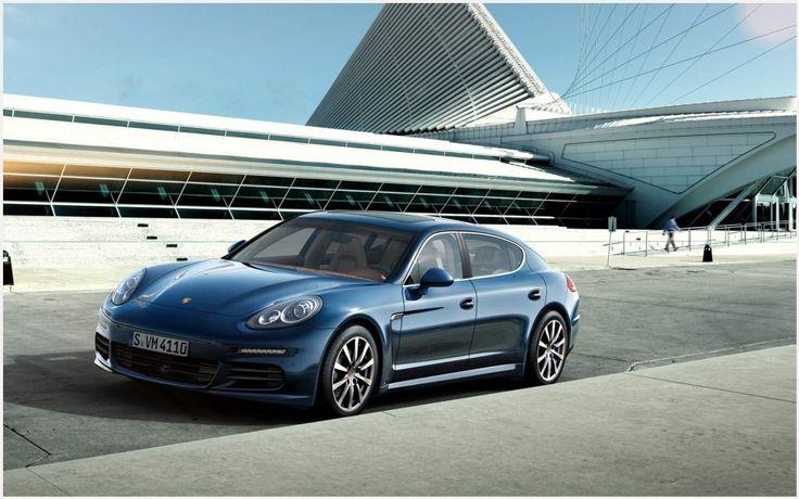 Porsche Panamera 4s Car Wallpaper | porsche panamera 4s car wallpaper 1080p, porsche panamera 4s car wallpaper desktop, porsche panamera 4s car wallpaper hd, porsche panamera 4s car wallpaper iphone