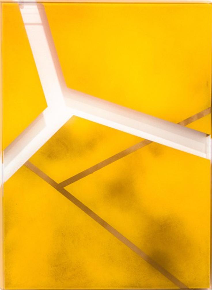 Mika Tajima, Furniture Art (Belize City), 2011.