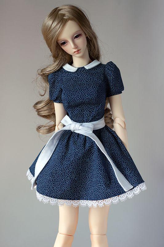 Kitty by Nulize.deviantart.com on @DeviantArt #abjd #bjdclothes #bjdfashion #soom #soomsupergem #soomsg #bjdsewing #dolls #nulizeland