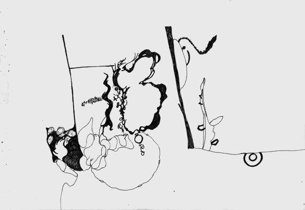 Psychedelic Looping Animations by Colin Macfadyen - BOOOOOOOM! - CREATE * INSPIRE * COMMUNITY * ART * DESIGN * MUSIC * FILM * PHOTO * PROJECTS