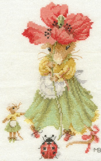 Marjolein Bastin. Google Image Result for http://home.planet.nl/~molem093/dineke/veralente.jpg