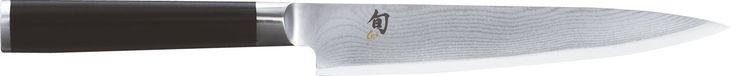 Shun DM0701 Classic 6 Inch Utility Knife