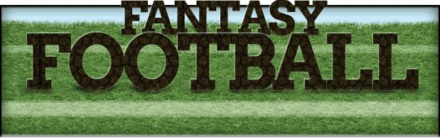 Create customized fantasy football cheat sheets