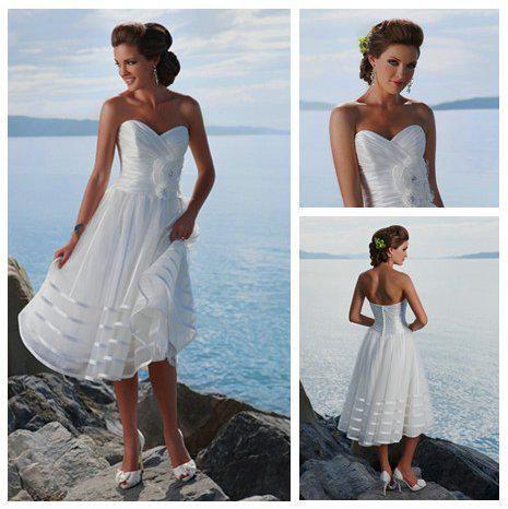 47 best Wedding dress images on Pinterest | Gown wedding, Wedding ...