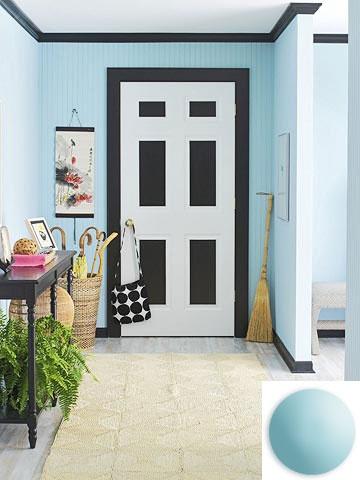 35 best Knock Knock images on Pinterest