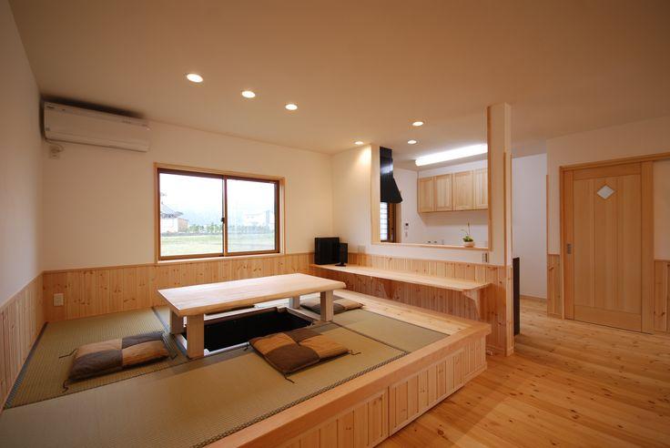 montreal tatami