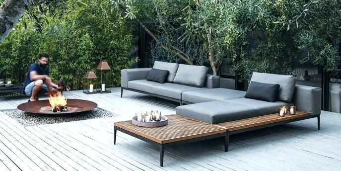 Modern Outdoor Furniture For Small Spaces Modern Patio Furniture Images Depot Sets Small A Modern Outdoor Furniture Luxury Outdoor Furniture Backyard Furniture