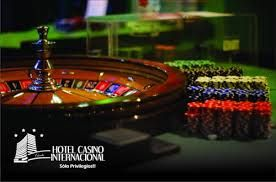 #soloprivilegios comparte para ti https://twitter.com/hotelcasinoint http://www.hotelcasinointernacional.com.co/ https://www.facebook.com/hotelcasinointernacionalcucuta http://www.scoop.it/t/hotel-casino-internacional-cucuta