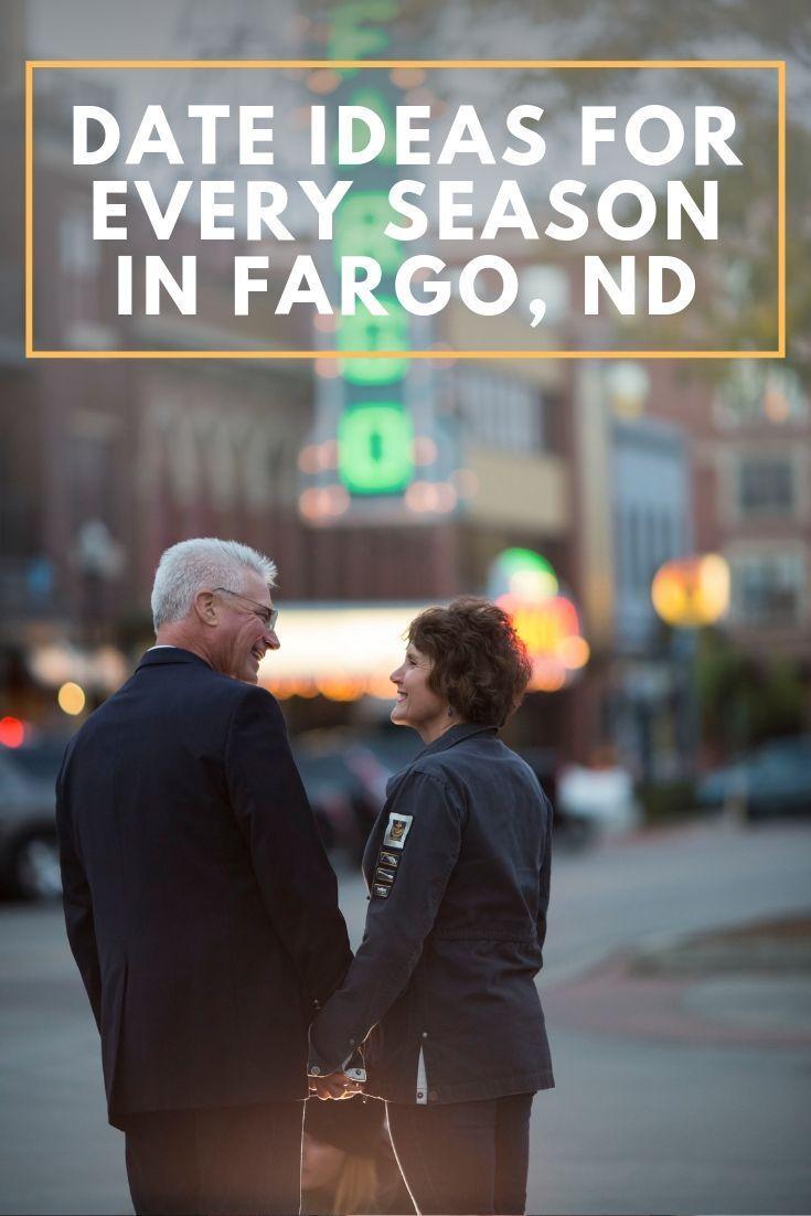 DEM Fargo - DEM Fargo - Metadata (XML) - CKAN