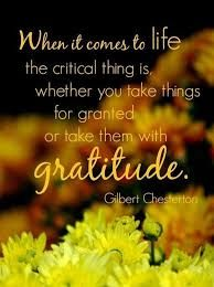 Image result for good morning thursday images and quotes