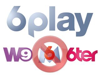 Supprimer un compte 6play : https://www.me-desinscrire.fr/services-internet/musique-streaming/supprimer-compte-6play/