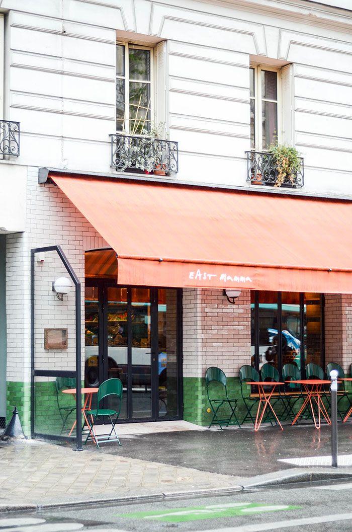 Les 602 meilleures images propos de 040990 sur pinterest ath nes gr ce restaurant et londres - Restaurant le carreau bordeaux ...