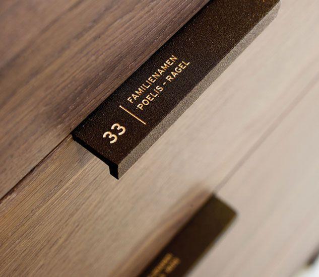 Material details win interior prize - Materia