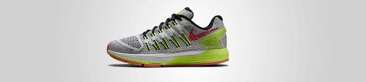 Zapatillas de Running para Mujer. Nike Store ES.