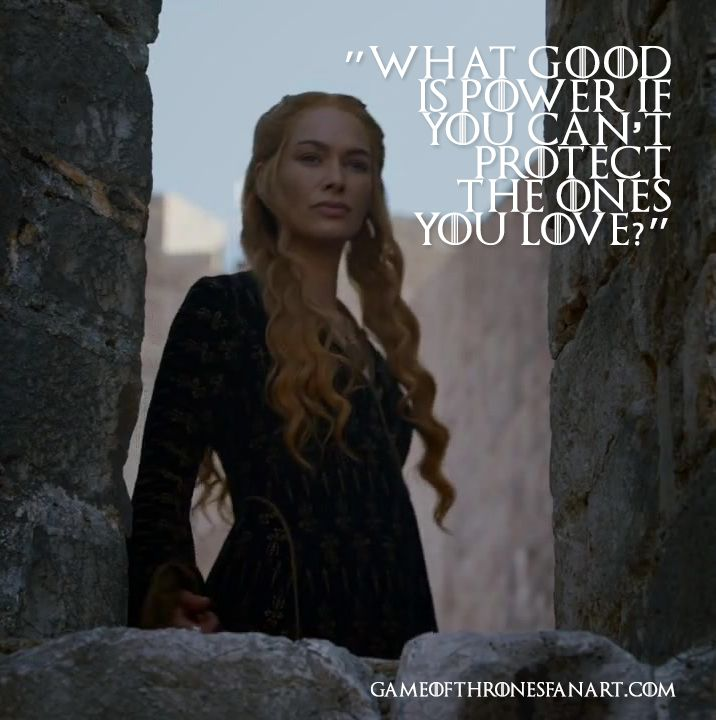 Image result for cersei loving family