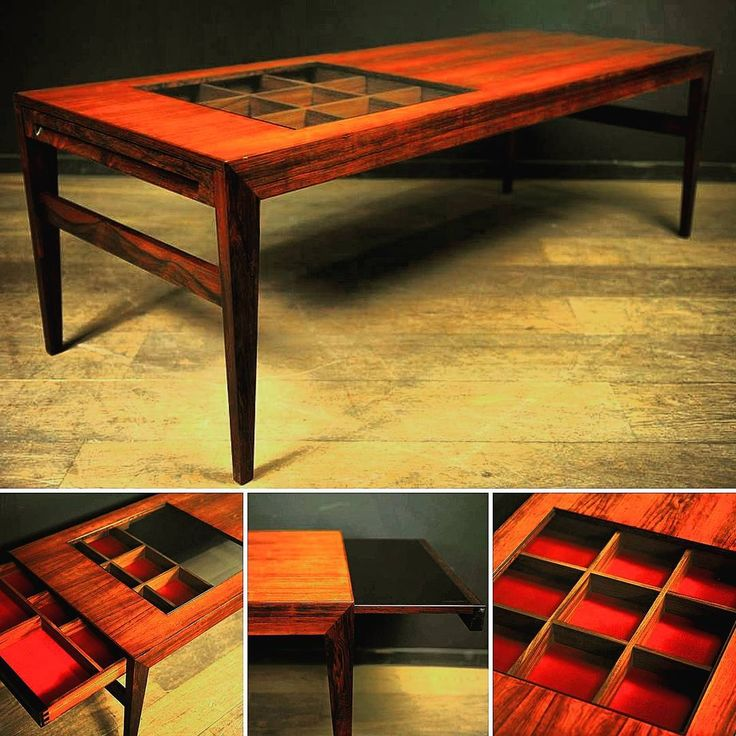 17 Best ideas about Table Basse En Bois on Pinterest  Décorations pour table