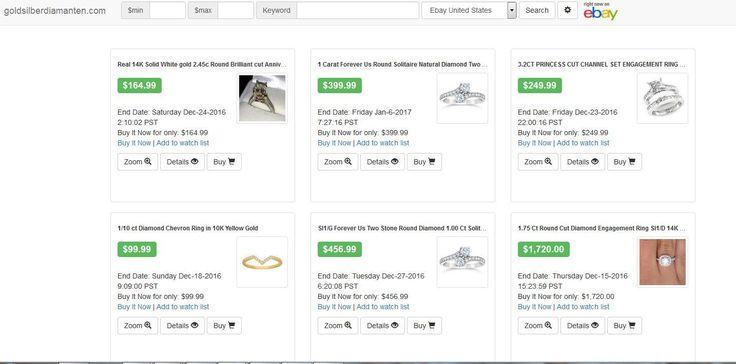 Mit diesen Ebay shop Skript lebt ein Kollege seit 2 Jahren in Thailand wunderbar http://dld.bz/f2m5H