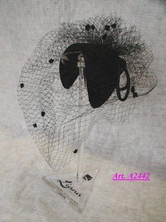 #hat #black #modeliana #madeinitaly #shareflorence
