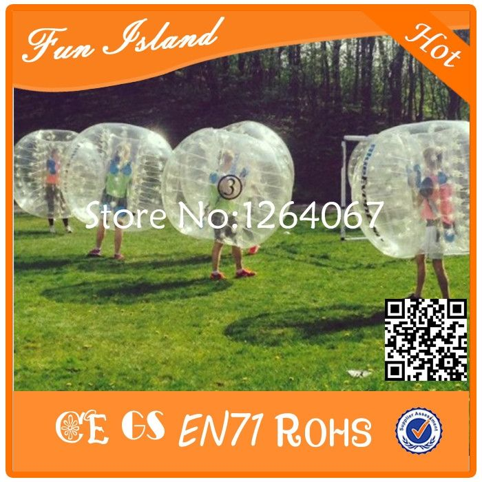 167.00$  Watch here - http://alil7m.shopchina.info/go.php?t=32731181216 - Free Shipping 1.5m Bubble Ball,Soccer Bubble Ball For Adult,100% PVC Bubble Football For Sale  #magazineonline