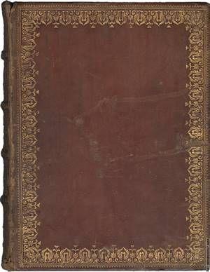 Libro delle risposte