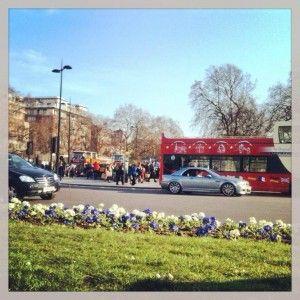Check out his New #Blog on the Board! #London Holiday Treats this Summer!! http://www.comfortinnedgwareroad.co.uk/web/top-reasons-visit-edgware-road-london-2/ #Blog #Travel #LondonHotels #SocialMedia