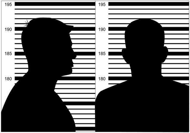 Google modifica algoritmo para penar a los sitios que publican fotos de prontuarios policiales