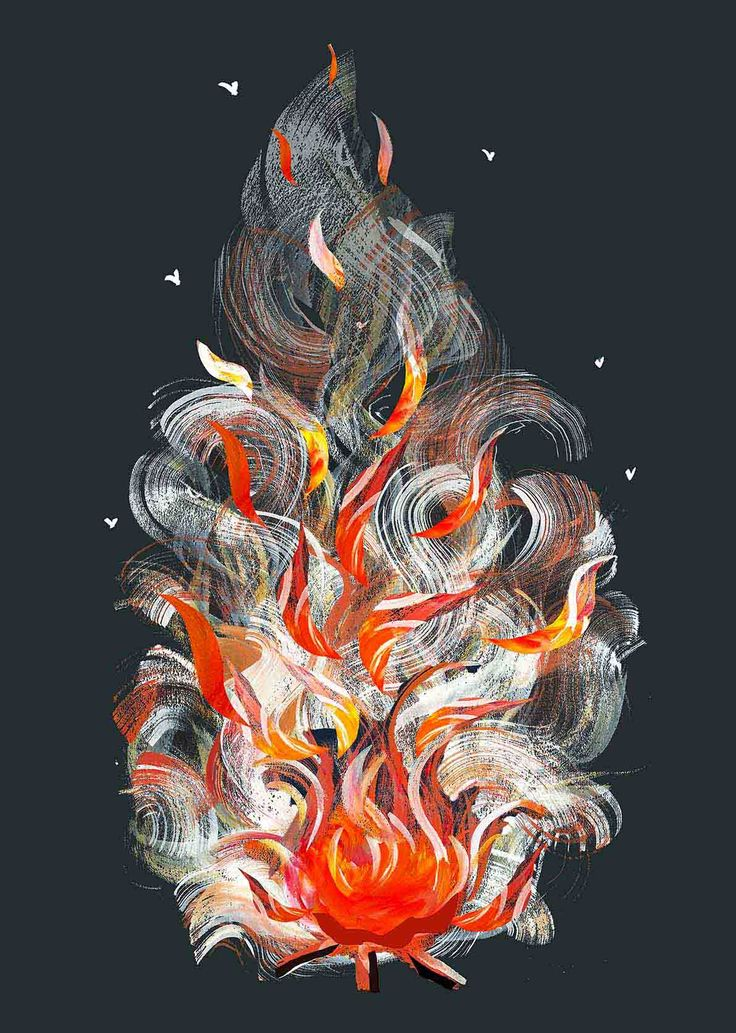 www.lucy-burns.com
