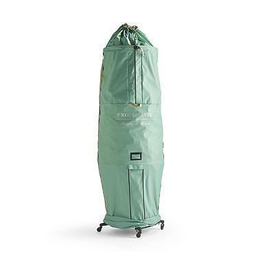 Frontgate Christmas Tree Storage Bag