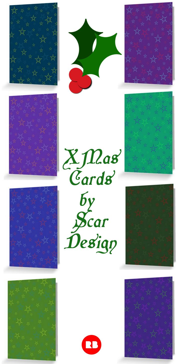Christmas Stars cards by Scar Design. Send your wishes with these unique cards! Merry Christmas to All !!! #cards #greetingcard #christmascard #xmascard #postcard #stationerycards #christmas #xmas #redbubble #wishes #joy #holidayseason #merrychristmas #family #kids #online #shopping #merrychristmascards #gifts #stars #snow #colorful #happiness #life #art #design #love #cozy #xmasgifts #christmasgifts #home #fireplace #stockings #giftsforhim #giftsforher #39