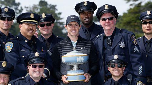 """Rory graffia, vince  e punta il """"The Players"""" di Massimo De Luca -  http://golftoday.it/rory-graffia-vince-e-punta-il-the-players-di-massimo-de-luca/"""