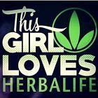 Herbalife Formula1 Nutrition Shake Quickstart Kit - http://health-beauty.goshoppins.com/weight-management/herbalife-formula1-nutrition-shake-quickstart-kit/