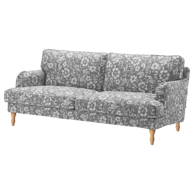 25+ best ideas about couch weiß grau on pinterest | weiße sofas ... - Wohnzimmer Couch Weis Grau