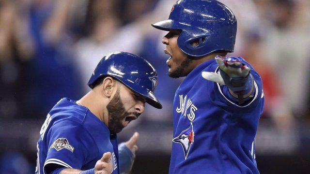 MLB - Sportsnet.ca