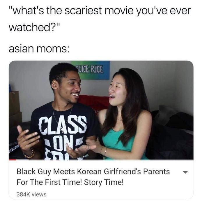 Pin On Asian Life