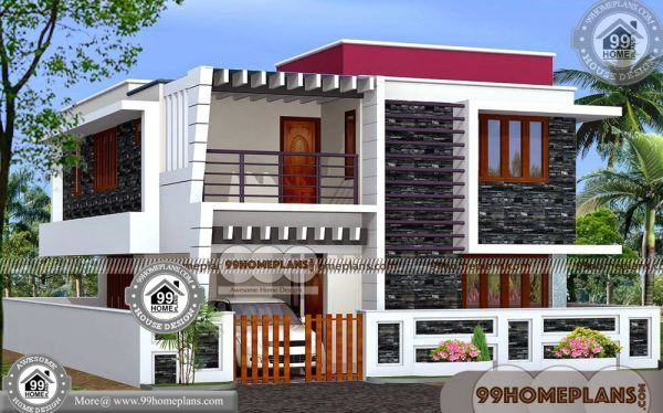 House Plan Design 3d 50 Small Two Story Home Plans Online Collection House Construction Plan House Design Pictures House Front Design