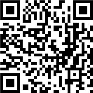 aenor y las normas une.. comites tecnicos.. normas une sobre dibujo tecnico.. Normalizacion en el Dibujo Tecnico... Normalizacion Española en Dibujo Tecnico