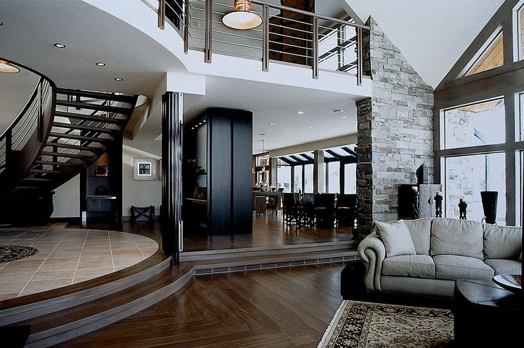 196 Best Flooring Images On Pinterest Floors Flooring