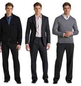 Google Image Result for http://jsst-technologies.com/wp-content/plugins/wp-o-matic/cache/cf9fd_business-casual.png