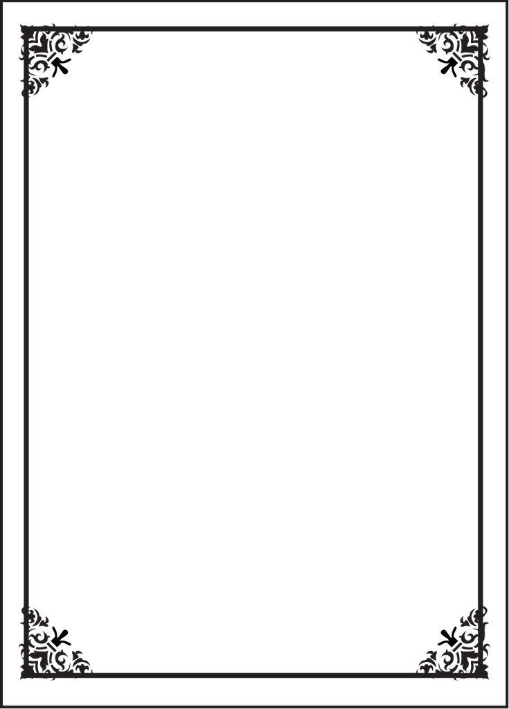 『A+M』雑貨大百科