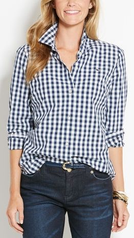 love this dressed down look http://www.periwinkleplace.com/