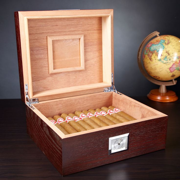 131 Best Images About Humidores Old Cigar Box On Pinterest