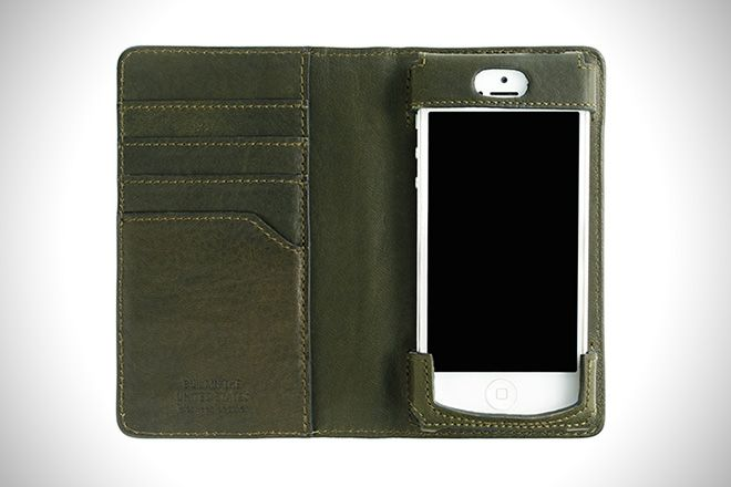 Everyday Carry: The 20 Best iPhone 6 Wallet Cases