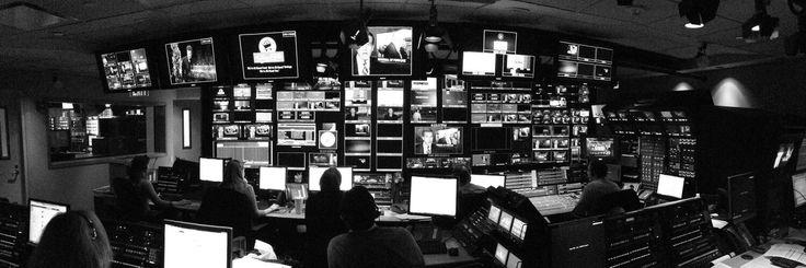 NBC Nightly News (NBCNightlyNews) on Twitter (header photo as of 7/29/14)