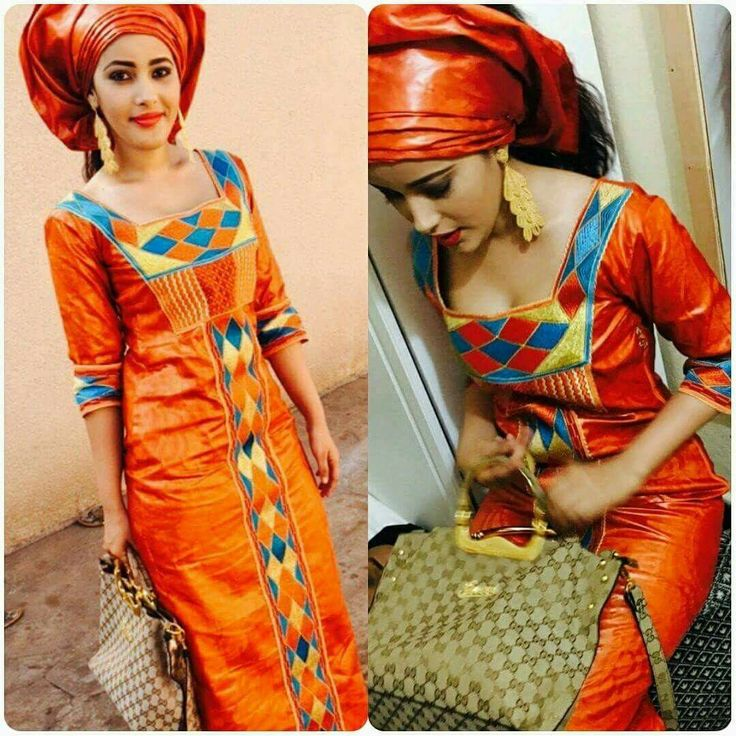 4368 Besten African Fashion Gowns Bilder Auf Pinterest Afrikanisches Kleid Afrikanische