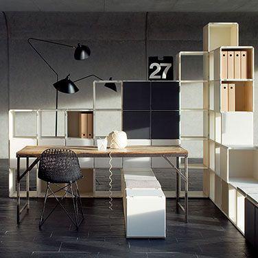 20 best Wohnzimmer images on Pinterest Living room, Home ideas - hängeschrank wohnzimmer aufhängen