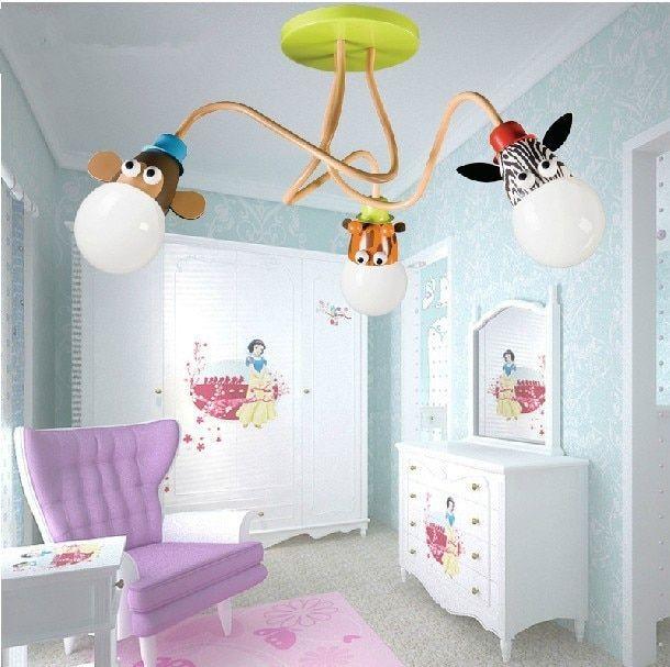 Childrens Room Lighting Kids Room Chandelier Kids Lighting