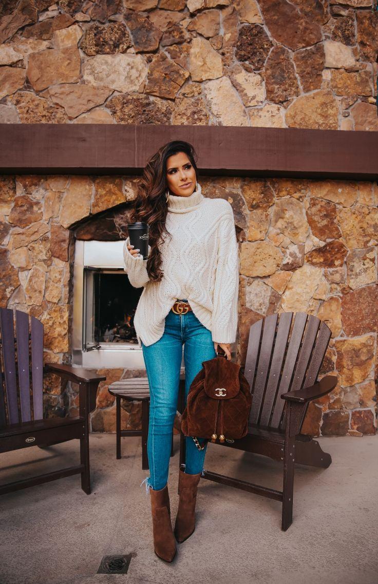 Ich habe einen authentischen Chanel-Rucksack bei eBay gekauft … Was denke ich?
