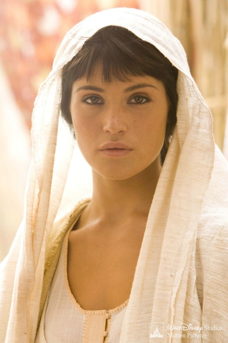 Gemma-Arterton-Tamina-prince-of-persia-the-sands-of-time ...